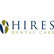 J. Eric  Hires, DDS - Toledo, OH - Dentists & Dental Services