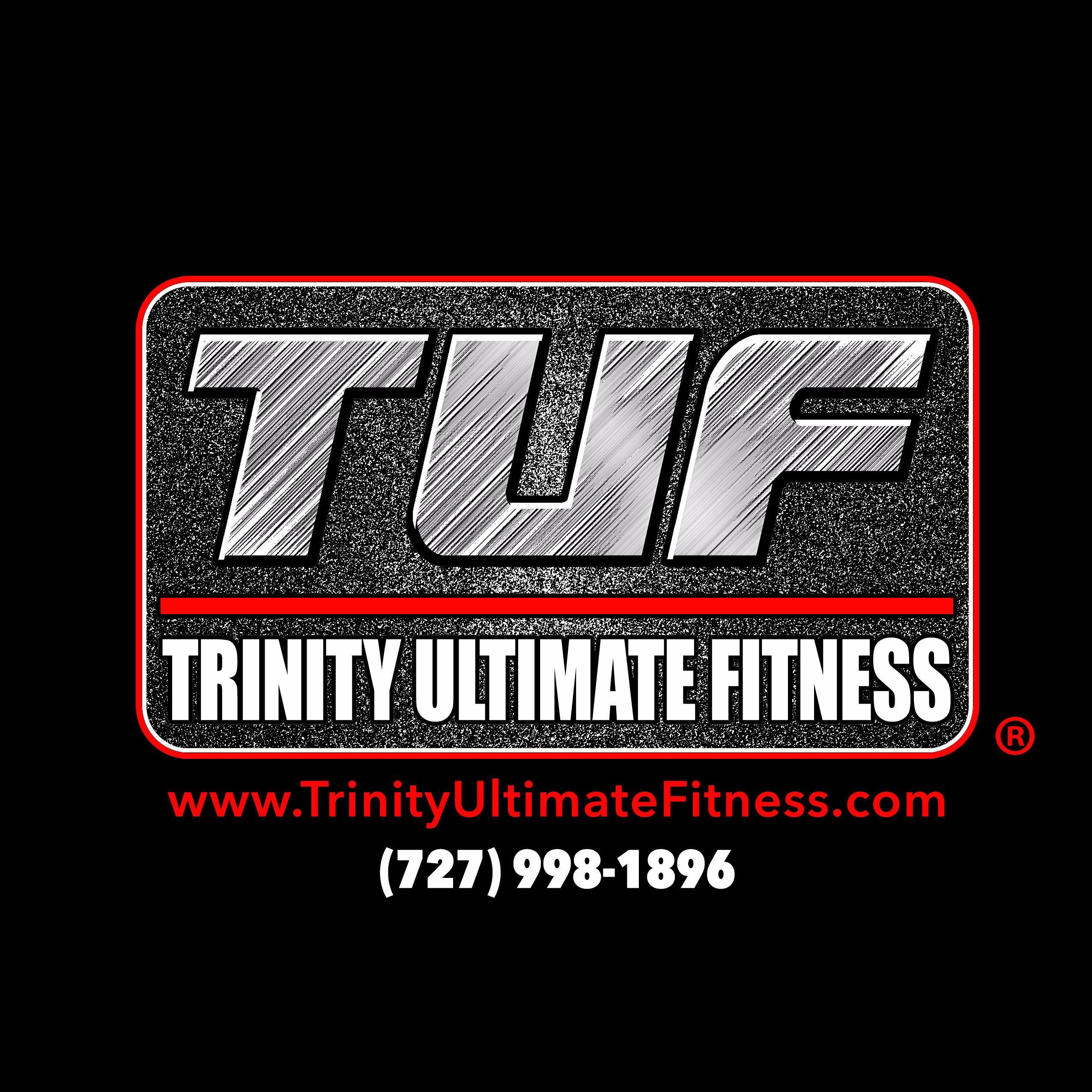 Trinity Ultimate Fitness