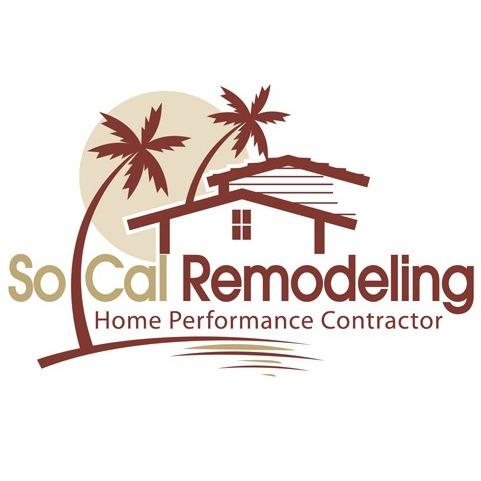 So Cal Remodeling