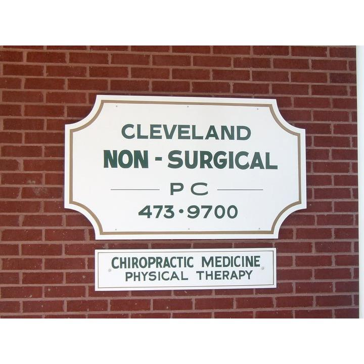 Cleveland Non-Surgical PC, Dr. Mark Lee image 0