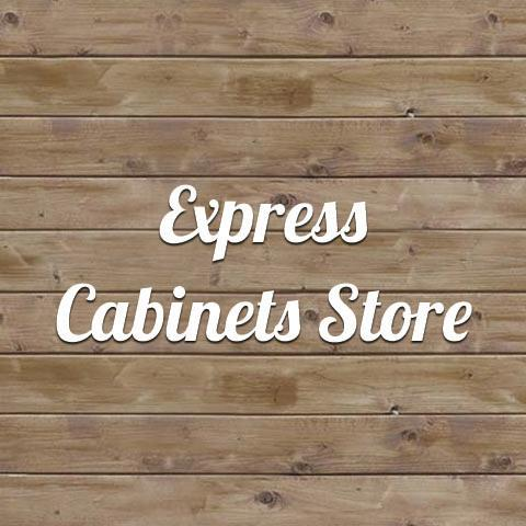 Express Cabinets Store