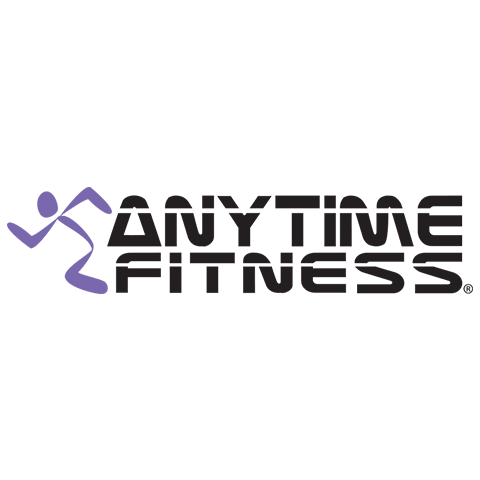 Anytime Fitness Coral Springs