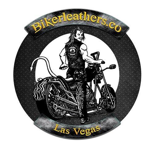 BikerLeathers