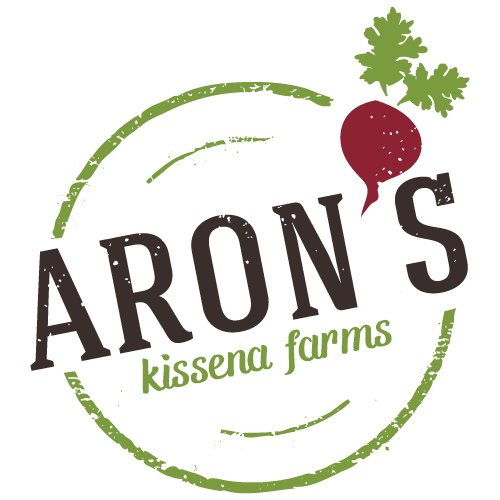 Aron's Kissena Farms in Flushing, NY, photo #1
