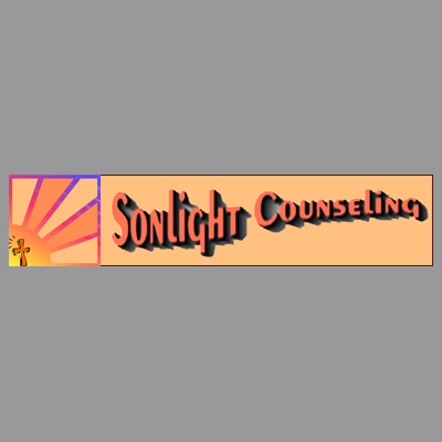 Sonlight Counseling