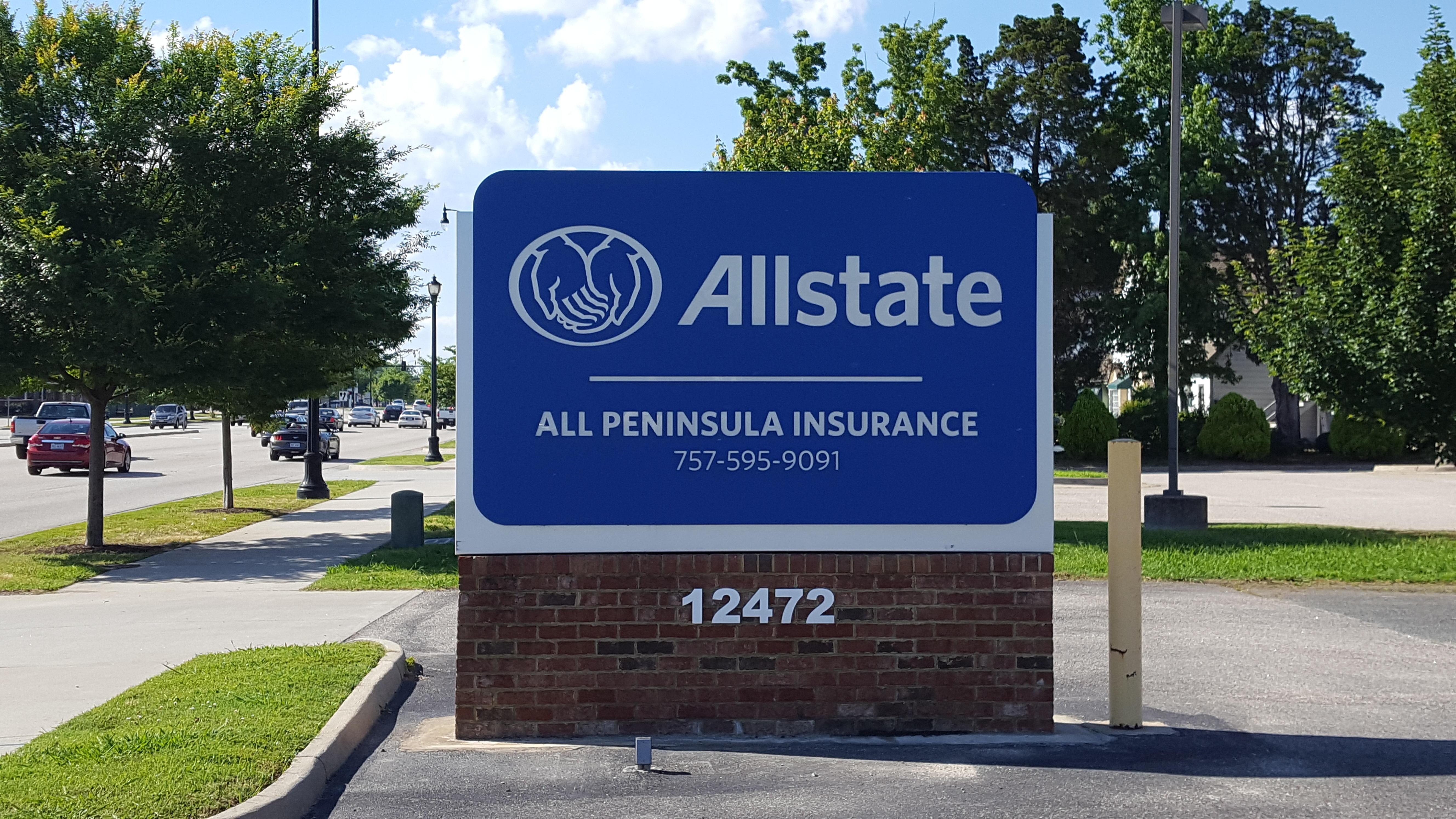 Allstate Insurance Agent: Nelson Kelley image 2