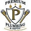 Premium Plumbing and Septic image 0