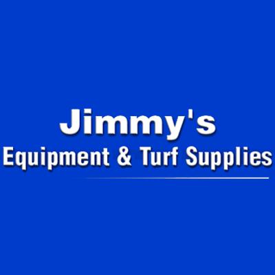 Jimmy's Equipment & Turf Supplies image 0