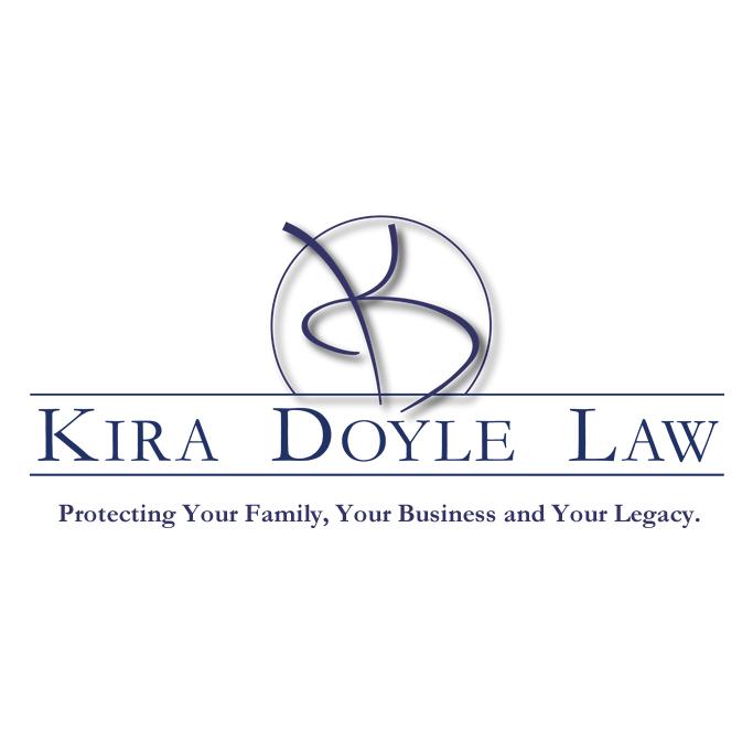Kira Doyle Law