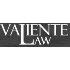 Valiente Law image 0