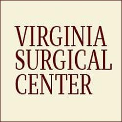 Virginia Surgical Center - Richmond
