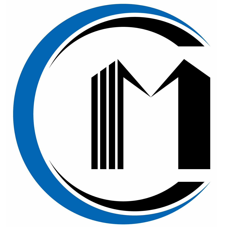 Complete Maintenance Company