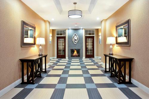 Holiday Inn Express & Suites Baton Rouge -Port Allen image 1
