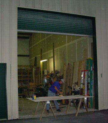 Tops'l Warehouses image 3