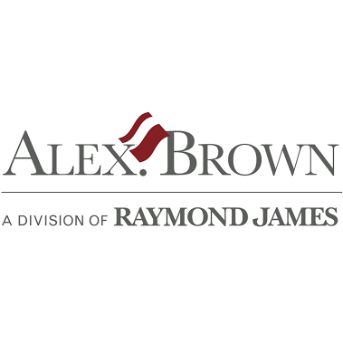 Alex Brown - A Division of Raymond James