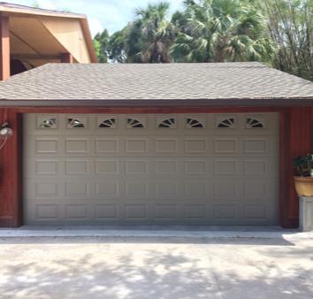 Gold Standard Garage Doors and More image 7