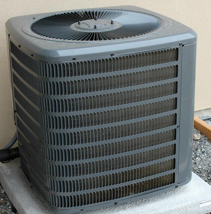 S P Heating & Air image 6