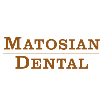 Matosian Dental
