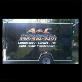 A & C Professionals, Inc. image 5