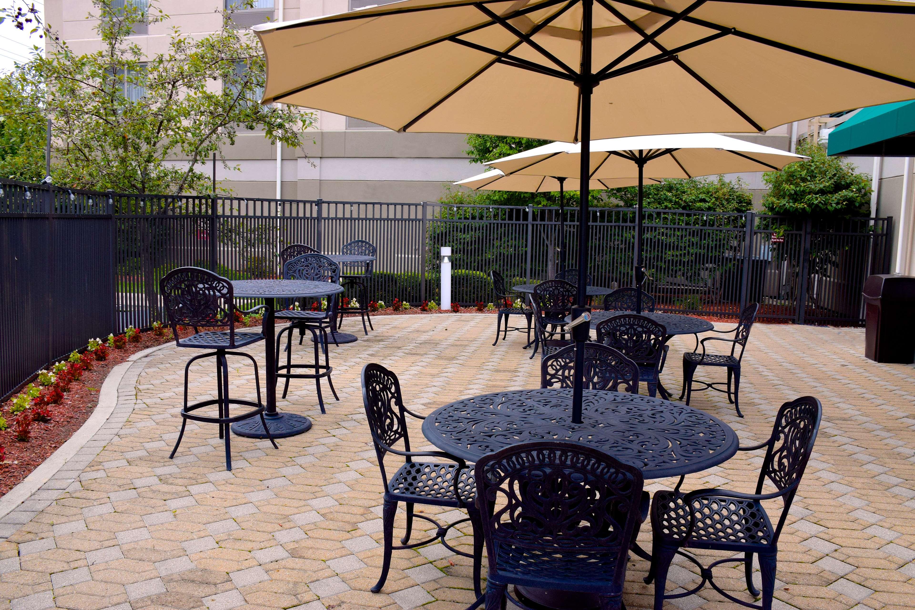 Hilton Garden Inn Columbus/Polaris image 1