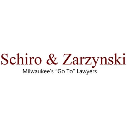Schiro & Zarzynski