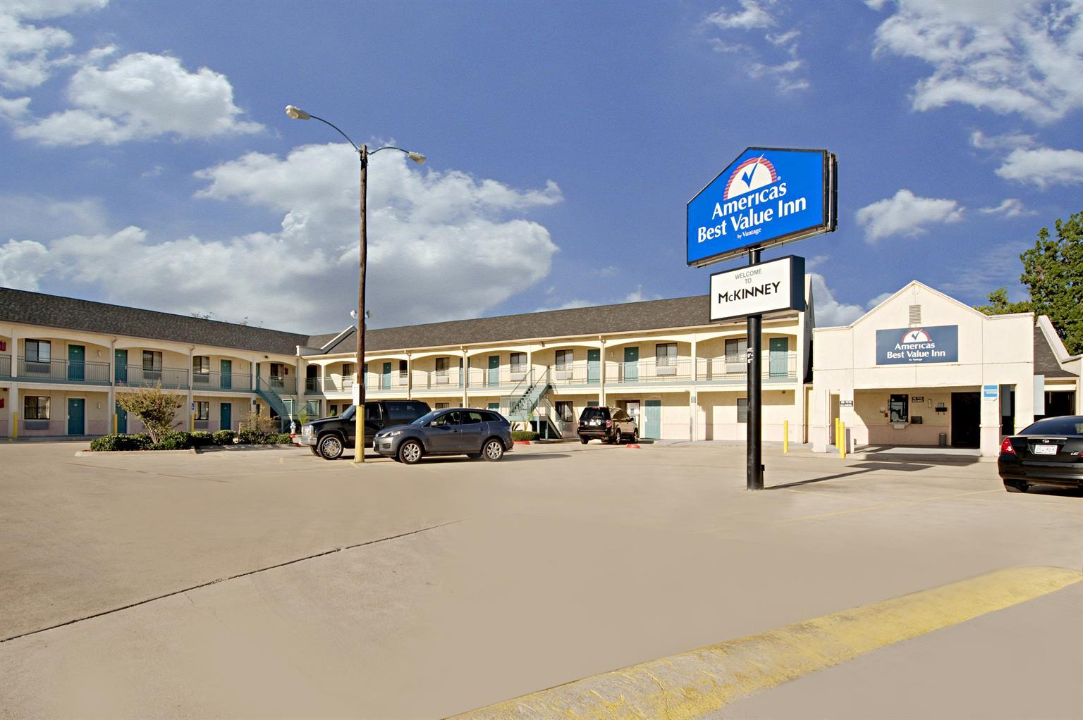 Restaurants near Americas Best Value Inn Page, Page on TripAdvisor: Find traveler reviews and candid photos of dining near Americas Best Value Inn Page in Page, Arizona.