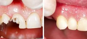 Horan Family Dentistry image 0