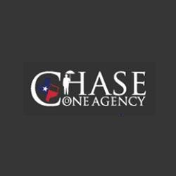 Chase One Agency LLC image 0