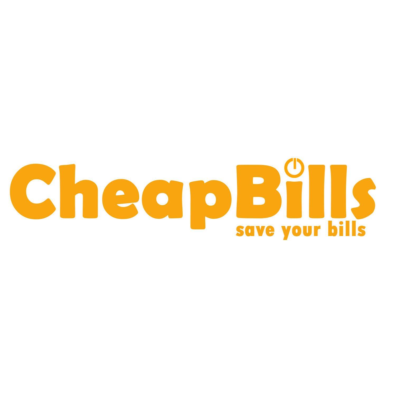 Cheap Bills