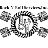 Rock N Roll Services, Inc.