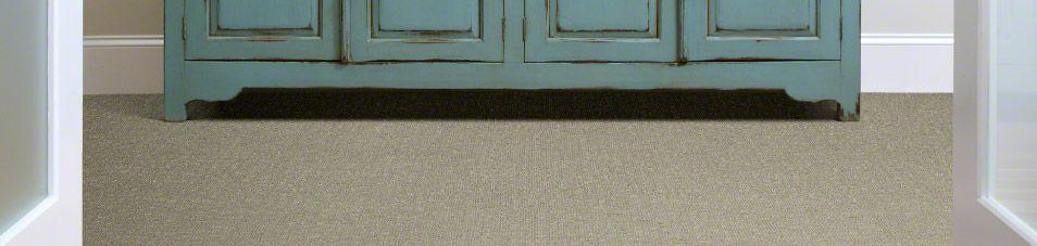 Usher Carpet & Tile Co image 1