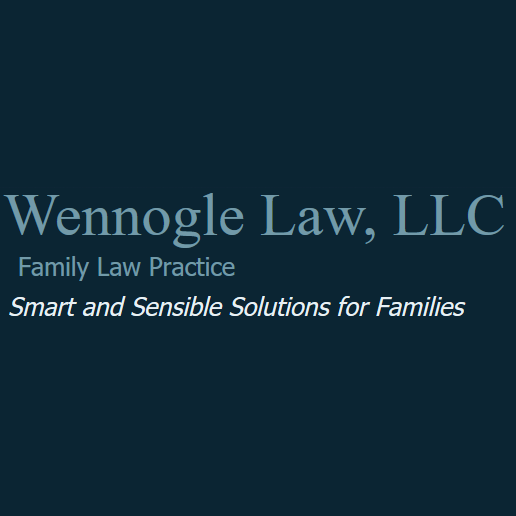 Wennogle Law, LLC