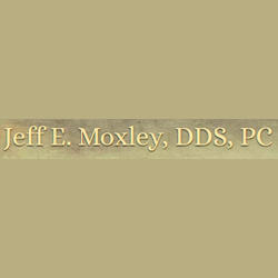 Jeff E Moxley DDS PC