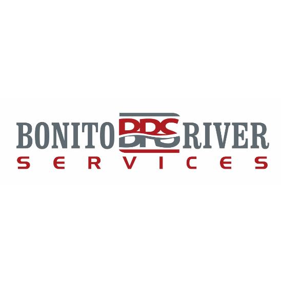 Bonito River Services image 6