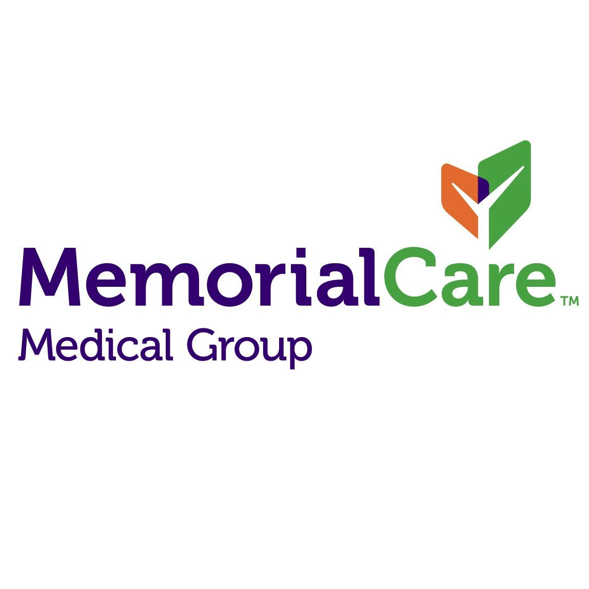 MemorialCare Medical Group Urgent Care