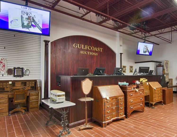 Gulfcoast coin jewelry coupons near me in fort myers for Local jewelry stores near me
