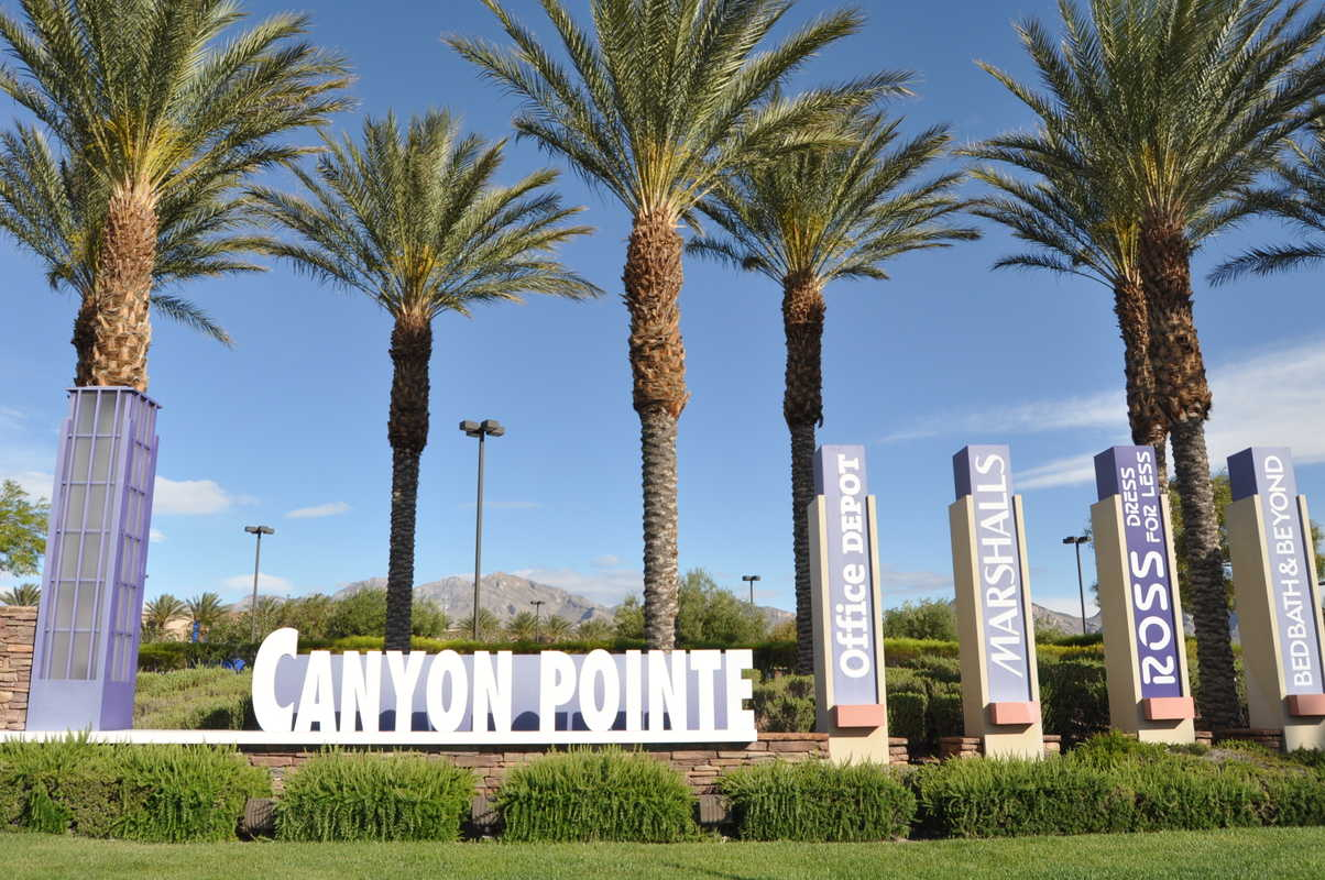 Canyon Pointe Dental Group and Orthodontics image 11