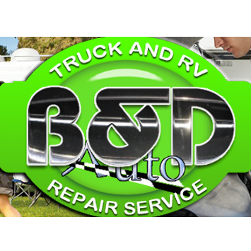 B&D Automotive