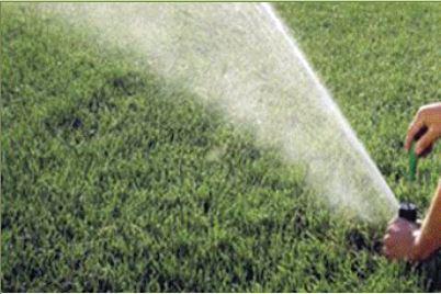 Roberts Irrigation image 4