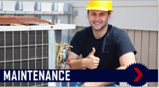 Clean Air Mechanical Heating & Air Conditioning image 1