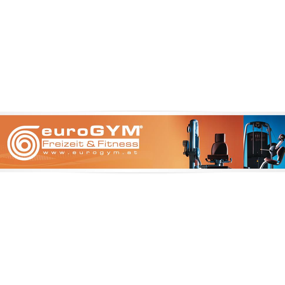 euroGym Döbling