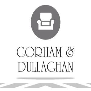 Gorham & Dullaghan 1