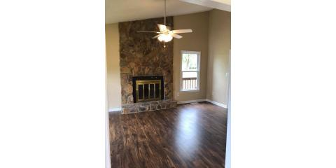 Piedmont Home Contractors Inc image 1