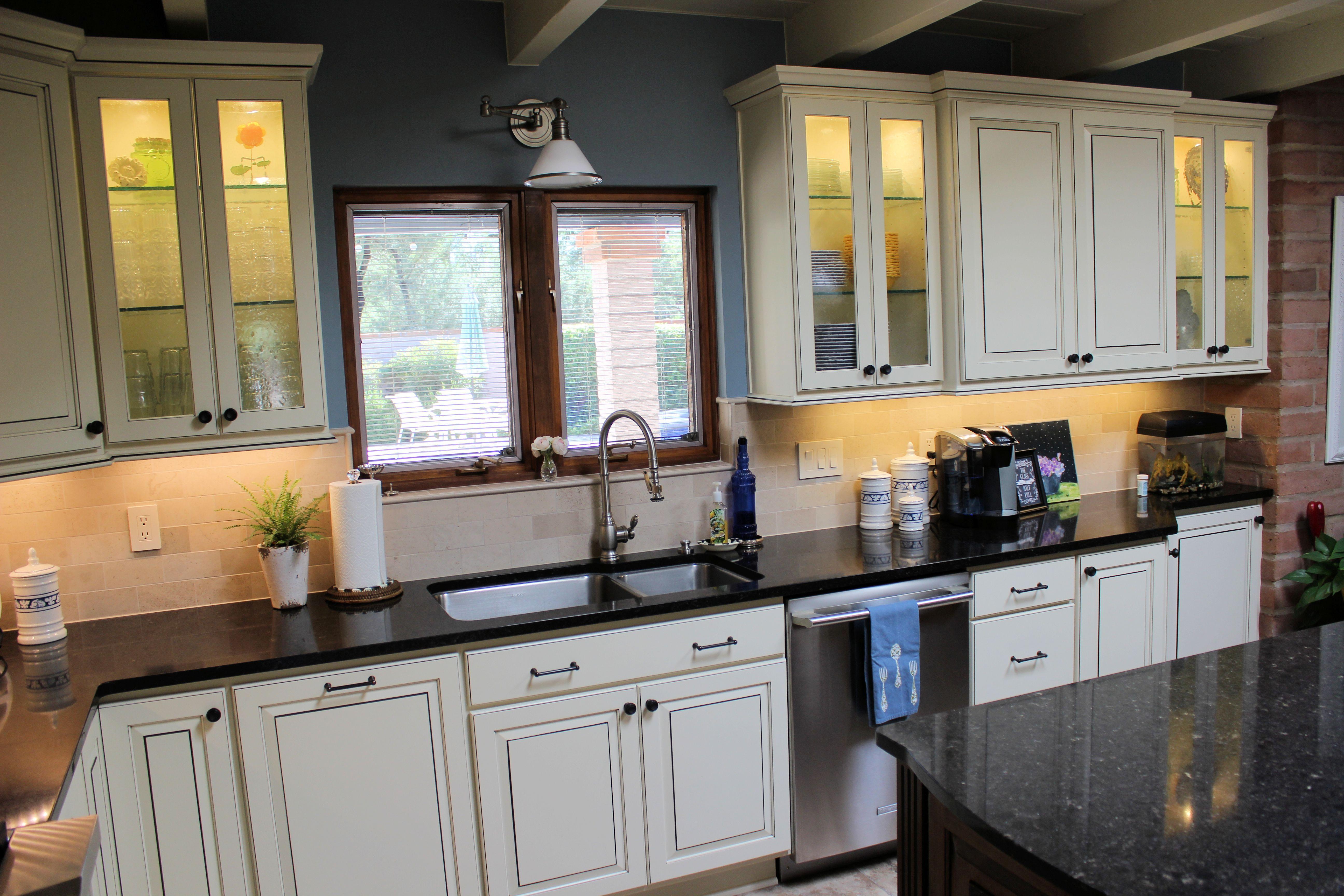 Kitchen Concepts image 12