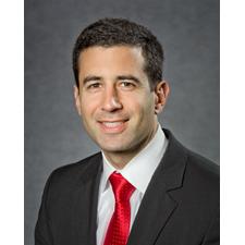 Benjamin Metzger, MD