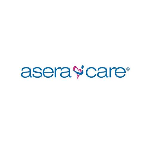 AseraCare Hospice - Valparaiso image 3