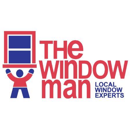 The Window Man of Lancaster