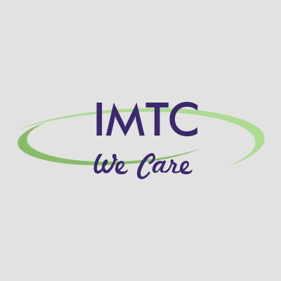 Internal Medicine Of The Twin Cities