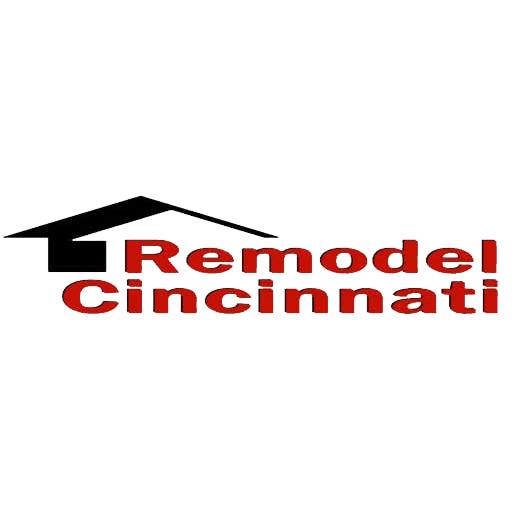 Remodel Cincinnati, LLC