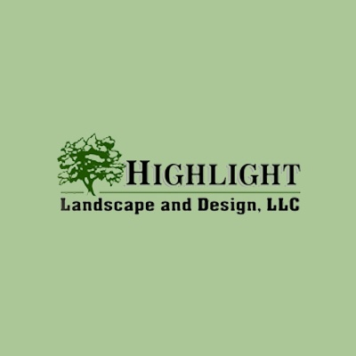 Highlight Landscape & Design, LLC